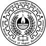 wbchse-logo