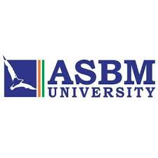 ASBM University Admission 2021: Ph.D. Program Eligibility & Application Form