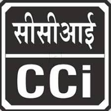 Cement Corporation Recruitment 2021: Ex-ITI Trade Apprentice Posts Vacancies -20 Jan 2021