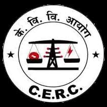 CERC Recruitment 2021: Chief & Integrated Finance Advisor Posts Vacancies -01 Feb 2021