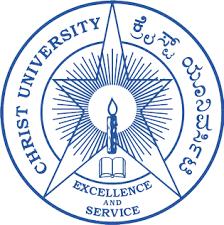 Christ University Admission 2021: Ph.D. Program Eligibility & Application Form