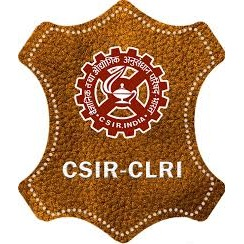 CSIR-CLRI Recruitment 2021: Veterinary Consultant & Project Staff Posts Walkin On 29 Apr 2021