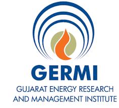 GERMI Recruitment 2021: Project Officer Posts Vacancies -07 Jan 2021