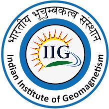 IIGM Recruitment 2021: Professor & Hindi Translator Posts Vacancies -15 Jan 2021