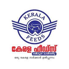 Kerala Feeds Recruitment 2020: Management Trainee Posts Vacancies -06 Jan 2021