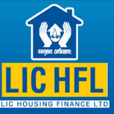 LICHFL Recruitment 2020: Management Trainee & Manager Posts Vacancies -31 Dec 2020