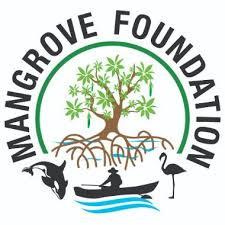 Mangrove Foundation Recruitment 2021: Administrative Manager & Advisor Posts Vacancies -31 Dec 2020