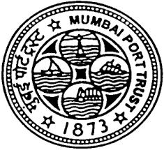 Mumbai Port Trust Recruitment 2021: Technician Posts Vacancies -10 Jan 2021