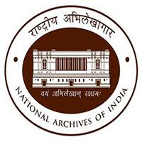 NAI Admission 2020: Certificate Course Eligibility & Application Fee