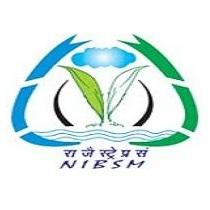 NIBSM Recruitment 2021: Young Professional Posts Vacancies -04 Jan 2021