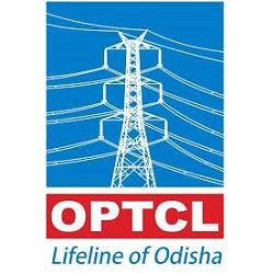 OPTCL Recruitment 2021: ITI Apprentice Posts Vacancies -27 Feb 2021