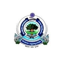 Palamuru University Result 2021: B.Ed 3rd Sem Backlog Results Oct 2020