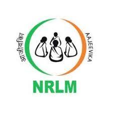 PSRLM Recruitment 2020: Cluster Coordinator & MIS Manager Posts Vacancies -28 Dec 2020