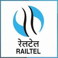 Railtel Recruitment 2021: Apprentice Posts Vacancies -11 Jan 2021