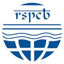 RSPCB Admit Card 2021: JSO & JEE Exam Admit Card @rpcb.onlinerecruit.in