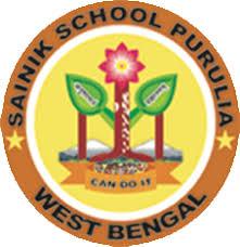 Sainik School Purulia Recruitment 2020: TGT (English) Post Vacancy -26 Dec 2020