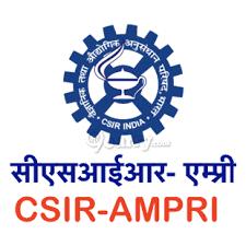 AMPRI Recruitment 2021: SPA & Project Associate Posts Vacancies -10 Mar 2021