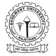 Bhagwant University Admission 2021: Ph.D. Program Eligibility & Application