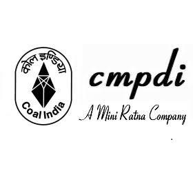 PSEB CMPDIL Recruitment 2021: Director (Technical) Posts Vacancies -16 Mar 2021