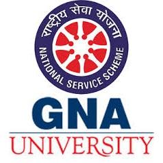 GNA University Admission 2021: PhD Program Eligibility & Application Form
