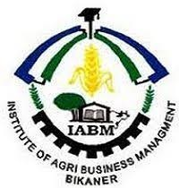 IABM Recruitment 2021: PhD Agricultural Business Eligibility & Application Form