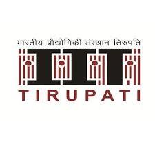 IIT Tirupati Recruitment 2021: Junior Assistant & Technician Posts Vacancies -29 Jan 2021