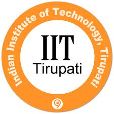 IIT Tirupati Recruitment 2021: Engineer & Officer Posts Vacancies -29 Jan 2021