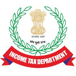 Income Tax Recruitment 2021: Sports Quota MTS, Inspector & Tax Assistant Posts Vacancies -17 Jan 2021