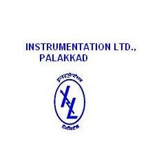 instrumentation-limited-logo