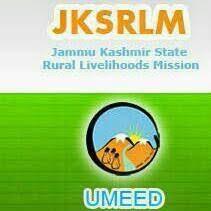 JKRLM Recruitment 2021: SPM, DGM & Project Manager Posts Vacancies -22 Jan 2021