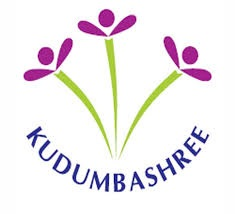 Kudumbashree Recruitment 2021: Farm Supervisor & Production Manager Posts Vacancies -27 Jan 2021