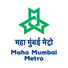 Maha Metro Recruitment 2021: Manager, Assistant Manager & Account Assistant Posts Vacancies -16 Mar 2021