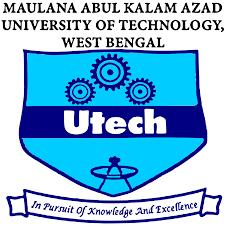 makaut-logo