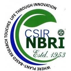 NBRI Recruitment 2021: Technician & Scientist Posts Walkin On 01 to 03 Feb 2021