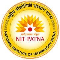 NIT Patna Admission 2021: Ph.D Programme Eligibility & Application Form