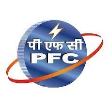 PFCL Recruitment 2021: Assistant/ Deputy Manager Posts Vacancies -23 Apr 2021
