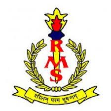 Rashtriya Military School Recruitment 2021: MTS, LDC & Lab Attendant Posts Vacancies -24 Feb 2021