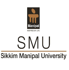 SMU Admission 2021: BBA Program Eligibility & Application Form