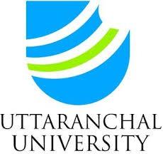 Uttaranchal University Admission 2021: Ph.D. Program Eligibility & Application Fee