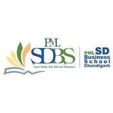 PML SD Business School Admissions 2021: PGDM Program Eligibility & Application Form