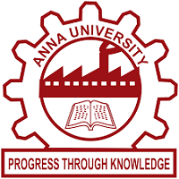 anna-university-logo-200