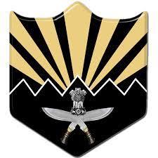 Assam Rifle Recruitment 2021: Rifleman & Havildar Posts Vacancies -06 Apr 2021