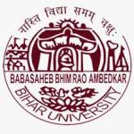 bbabu-logo