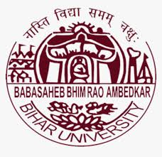 BBABU Admission 2021: M.Ed. Program Eligibility & Application Form