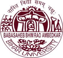 BRABU Admission 2021: M.Ed Program Eligibility & Application Fee