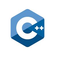 c-plus-plus-logo