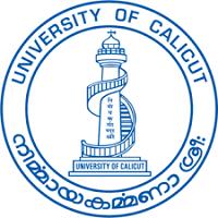 calicut-university-logo-200