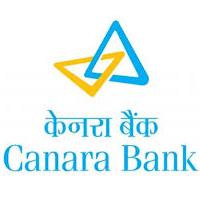 canara-bank-logo-2020