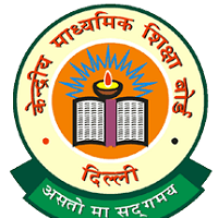 CBSE Result 2021: JHT & Accountant Exam Result @cbse.gov.in