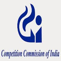 CCI Recruitment 2021: IT Professional Posts Vacancies -26 Feb 2021